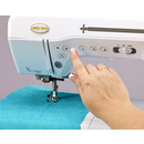 Baby Lock Lyric Sewing Machine Only (BLMLR)