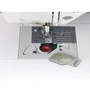 Baby Lock Lyric Sewing Machine Only (BLMLR)