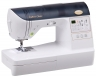 Baby Lock Sewing Machine Crafters Choice BLCC
