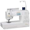 Baby Lock Quest Plus Sewing & Quilting Machine BLQ2-PL