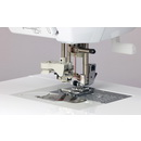 Baby Lock Soprano Sewing Machine Only (BLMSP)