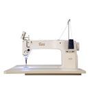 Baby Lock Tiara Long Arm Machine BLTR16