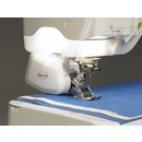 Baby Lock Unity Embroidery Machine BLTY