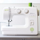 Baby Lock Zest Sewing Machine - From the Genuine Collection