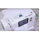 Bernette B79 Sewing and Embroidery Machine