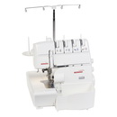Bernina 1150 MDA Serger Machine