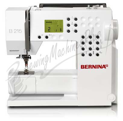 Bernina 40 Sewing Machine Beauteous Bernina Sewing Machine Model History