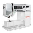 Bernina B 530 Sewing Machine
