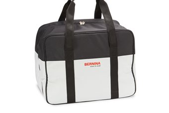 Sewing Machine Bag - For Reliable Protection