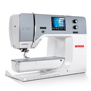Bernina 740 Sewing Machine (740)