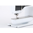 Bernina 780 Sewing and Embroidery Machine Show Model