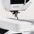 BERNINA 790E Machine & Embroidery Module (790E)