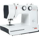 Photo of Bernette B33 Sewing Machine from Heirloom Sewing Supply