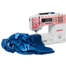 Bernina 530 Sewing Machine - Cherry Blossom Limited Edition