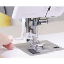 Bernette 70 DECO Embroidery Machine