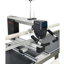 BERNINA Q 24 Longarm Quilting Machine with Frame