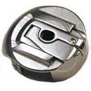 Bobbin Case 0040777000 - For Bernina Machines