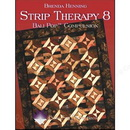 Strip Therapy 8 - BaliPop Compulsion by Brenda Henning
