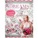 When Dreams Flower by Jenny Haskins