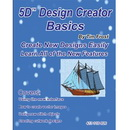 5D Design Creator Basics by Tim Frost