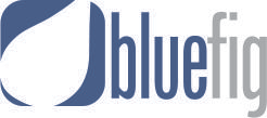 Bluefig Authorized Retailer