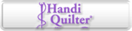 HandiQuilter Products