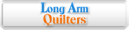 Long Arm Quilters Products