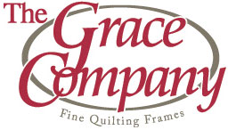 The Grace Company Authorized Retailer