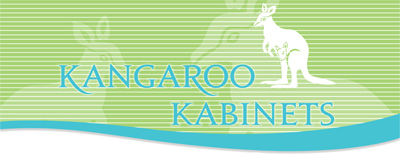 Kangaroo Cabinets Authorized Retailer