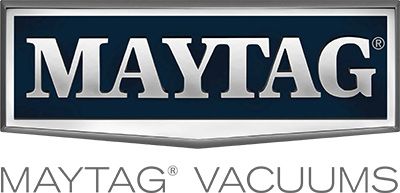 Maytag Authorized Retailer