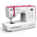 Photo of EverSewn Sparrow 20 - 80 Stitch Sewing Machine from Heirloom Sewing Supply