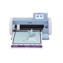 Brother SDX225F Scan N Cut DX Innov-is Edition Cutting Machine