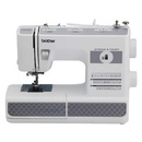 Brother ST531HD Sewing Machine