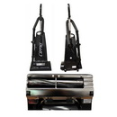 Cirrus C-CR69A Upright Vacuum Cleaner