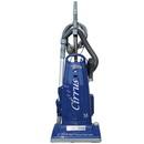 Popular Vacuum Brands Buy Vacuums Online