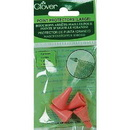 Clover Knitting Point Protectors Large