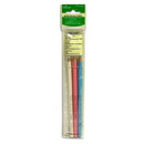Clover Water Soluble Pencil 3 Color Assortment