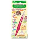 Clover Pen Style Needle Felting Tool Cl8901