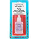Collins Sewers Aid All Purpose Silicone Thread Treatment (c21)