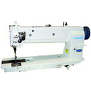 Photo of Consew Premier 1255RBLH-18 Long Arm Machine from Heirloom Sewing Supply