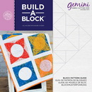 Gemini Build-A-Block Curves - Winding Ways
