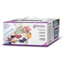 Photo of Crafters Companion Gemini Junior Cutting and Embossing Machine from Heirloom Sewing Supply