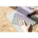 Crafters Companion Threaders Rotating Cutting Mat