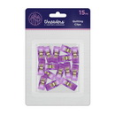Crafters Companion Threaders Quilting Clips