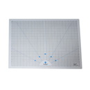 Daylight Wafer 3 Lightbox Cutting Mat FS - U35022