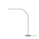 Photo of Daylight Slimline 3 LED Floor Lamp - U35118 from Heirloom Sewing Supply