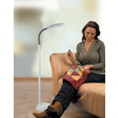 Daylight Naturalight Hobby Floor Lamp 27 Watt (UN1027)