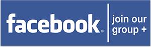 join Hope Yoder's facebook group