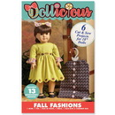 Dime Dollicious Fall Fashions Collection