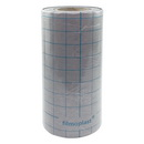 Durkee Small, Medium, or Large Filmoplast Roll